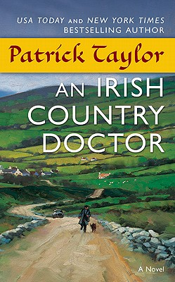 An Irish Country Doctor By Taylor, Patrick